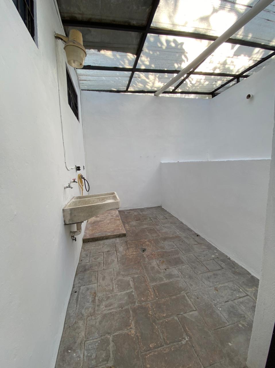 """Carrusel de Casa Residencial en  """"COLONIA EL CHARRO»"""